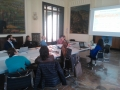 Padova_meeting_1