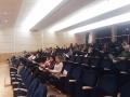 Padova_meeting_11