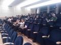 Padova_meeting_14