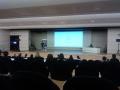 Padova_meeting_16