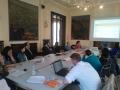 Padova_meeting_2