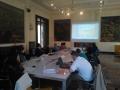 Padova_meeting_3