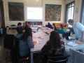 Padova_meeting_4