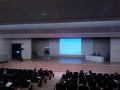 Padova_meeting_6