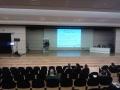 Padova_meeting_7
