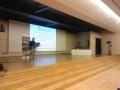 Padova_meeting_8