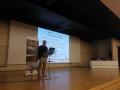 Padova_meeting_9